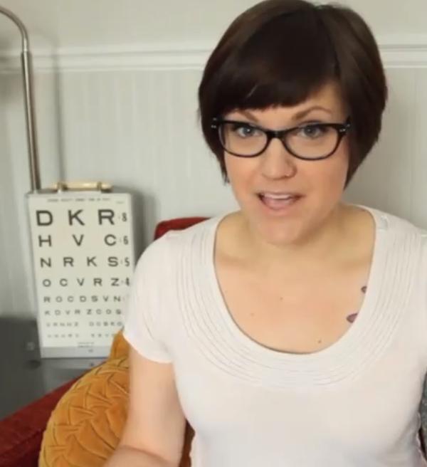 A November Vlog Update