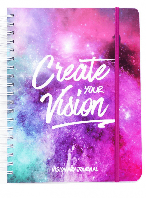 Organized is Sexy. 2019 Planners for Entrepreneurs to Start The Year Right