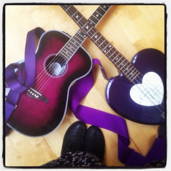 Cut-out-and-keep-purple-guitars