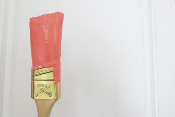 Paintbrush - Table for 1200, Winnipeg