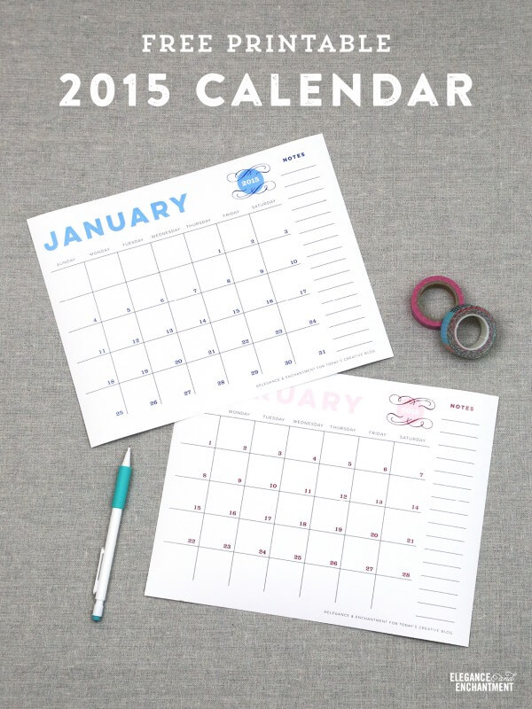 Calendar-and-Meal-Planner-Printables-Vertical-600x800