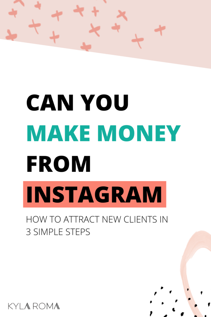 Make-money-on-Instagram-in-3-simple-steps